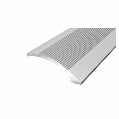 """Trittschall 1,8 mm """"Premium Sound"""" (8,5 m²)"""
