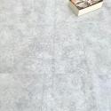 FALQUON Stone - D3528 Solino / Hochglanz Laminat