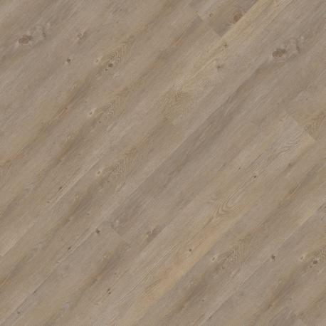 Klebe-Vinyl Bodenbelag Vintage Pine 0,33