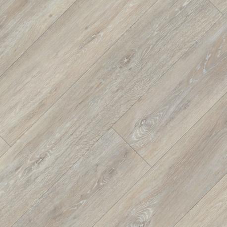 Klebe-Vinyl Bodenbelag Polar Oak 0,33