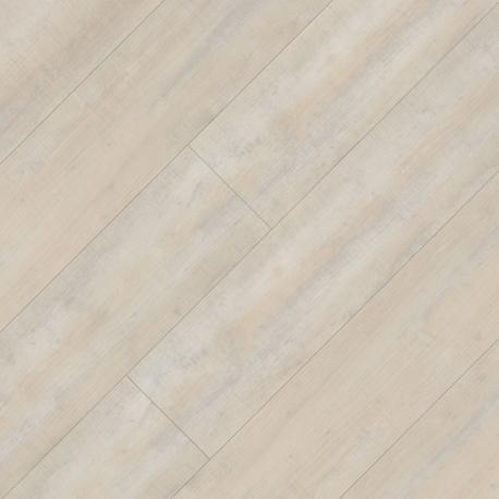 Klebe-Vinyl Bodenbelag Polar Birch 0,55 (Eiche)