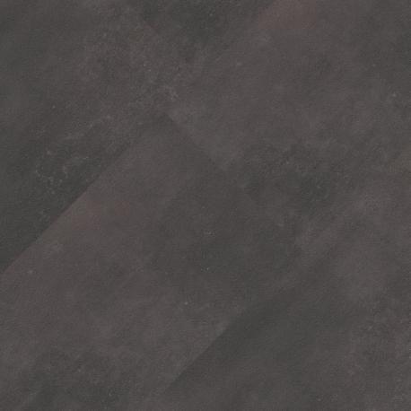 Klebe-Vinyl Bodenbelag Cement Grey 0,55 / Fliese / Steinoptik