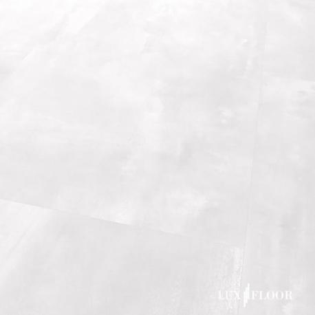 FALQUON MAX - Q1014 Pastello Chiaro / Supermatt Laminat / XXL