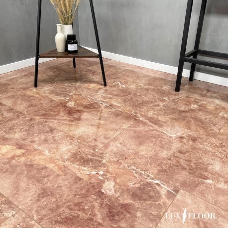 FALQUON Stone 2.0 - Q1021 Martico Marrone / Hochglanz Laminat