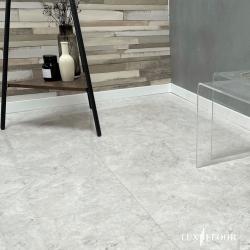 FALQUON Stone 2.0 - Q1023 Toscano Chiaro / Hochglanz Laminat