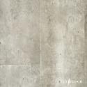 CHECK Expert - 2112E Zweckel Beton / Klebe Vinyl / Fliese/ Steinoptik