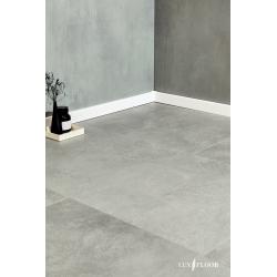 FALQUON MAX - Q1001 Porcelato Grigio / Supermatt Laminat / XXL