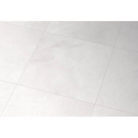 FALQUON Quadro - Q1002 Porcelato Chiaro / Supermatt Laminat