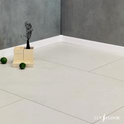 FALQUON MAX - Q1002 Porcelato Chiaro / Supermatt Laminat / XXL