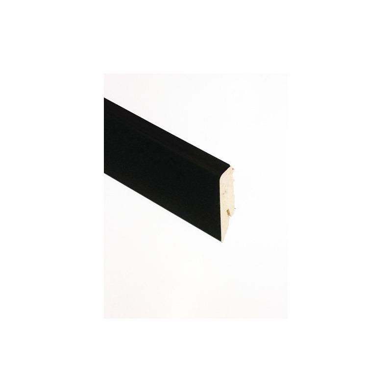schwarz hochglanz simple canton chrono sl dc schwarz hochglanz with schwarz hochglanz. Black Bedroom Furniture Sets. Home Design Ideas