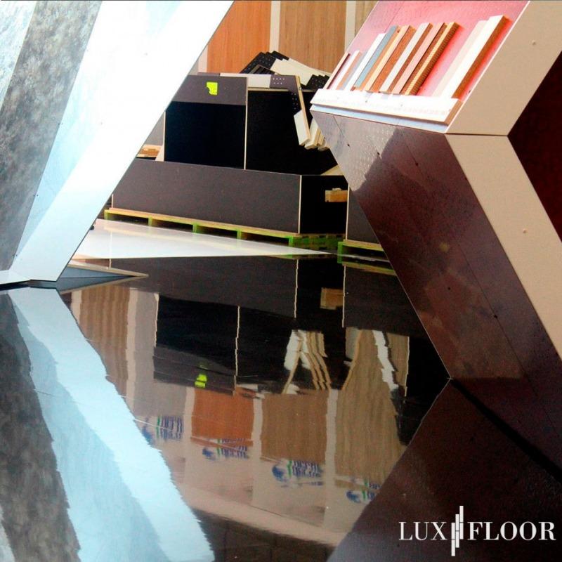 laminat hochglanz schwarz re29 hitoiro. Black Bedroom Furniture Sets. Home Design Ideas