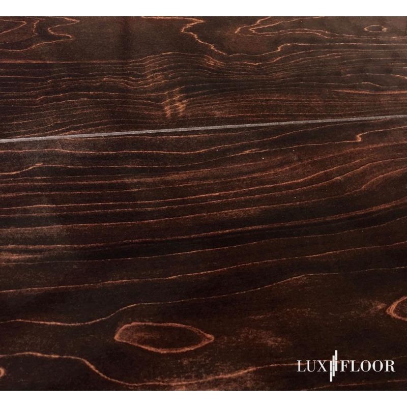 | 1 Leiste = 2400 x 58 x 19 mm FALQUON Laminat Sockelleiste D2920 Plateau Maple Ahorn