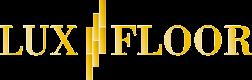 LUX-FLOOR